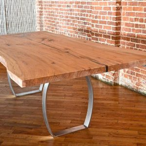 Beech Table