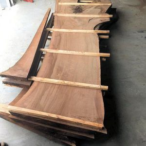 Walnut Slab